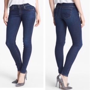 AG Jeans Absolute Legging Extreme Skinny